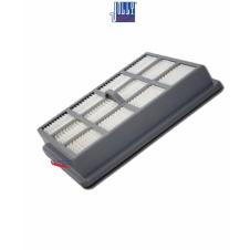 HEPA Filtr do vysavače ETA 7468 BAGGIN