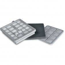 HEPA Filtry do vysavače SENCOR SVX 004HF 1+1ks