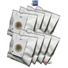 Sáčky do vysavačů Značení JOLLY Sáčky E9 MAX Elektrolux textilní 8ks