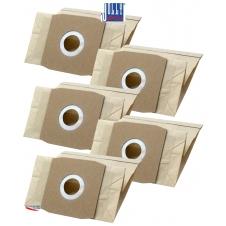 Sáčky do vysavače SUPPORT PLUS SP-BSS-2000 papírové 5ks