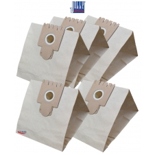 Sáčky do vysavače MIELE Complete C2 Powerline papírové 5ks