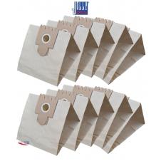 Sáčky do vysavačů MIELE Complete C2 Powerline papírové 10ks