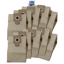 Sáčky do vysavače MIELE S5 S 5211 papírové 5ks
