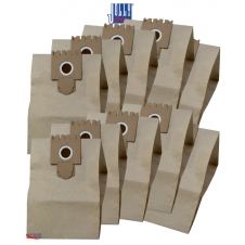 Sáčky do vysavače MIELE Senator Plus papírové 10ks