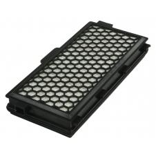 HEPA Filtr pro vysavač MIELE F311