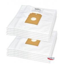 Sáčky do vysavače UFESA AT 4213 textilní 10ks