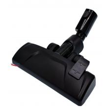 Podlahová hubice pro ELECTROLUX UltraOne Z 8810 36mm kombinovaná