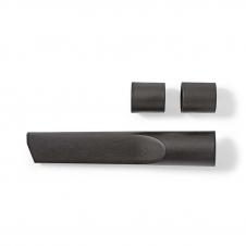 Štěrbinový nástavec pro ZELMER 01D011 Duo 30 až 35mm