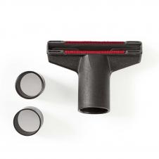 Hubice na čalounění pro ELECTROLUX JMALLFLR+ 30, 32, 35mm