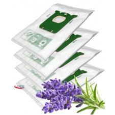 Voňavé sáčky pro Značení JOLLY Sáčky 1S BAG Elektrolux s levandule vůní 4ks