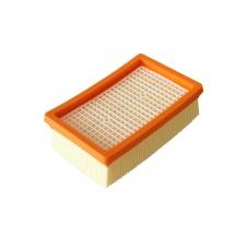HEPA Filtr do vysavače KARCHER MV4, MV4 Premium Typu 2.863-005.0